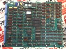 GRAFIKONTROL G.9410/3-E3