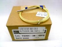 MAXITROL TS394-3B-48FQ