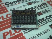 SMA RPB16-C1