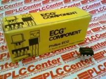PHILIPS ECG ECG-941M