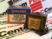 THORDARSON 20C53
