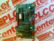 UNIVERSAL DYNAMICS PCB-090C