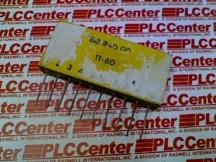 MULLARD LTD B8-940-00