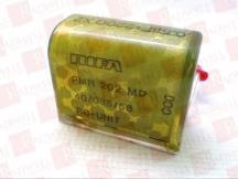 RIFA PMR202-MD