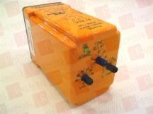 ATC DIVERSIFIED ELECTRONICS SLD-440-ASA