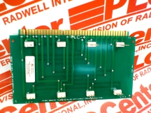 SIGNAL SYSTEM 580-193261-0