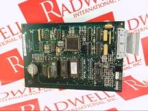 RAULAND BORG CPU3
