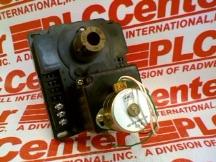 KMC CONTROLS MEP-1501