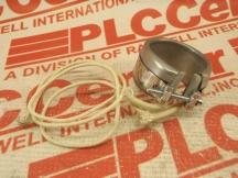 PPE M-2929-2