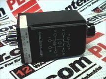 ATC 319A-101-Q1-X