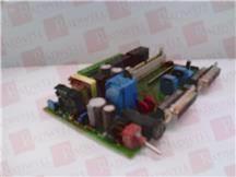 BARMAG ELECTRONICS EC201B
