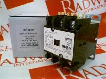 HARTLAND CONTROLS HCCY-3X-T-06-BW-321