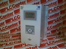 Basler Electric Plcs/machine Control