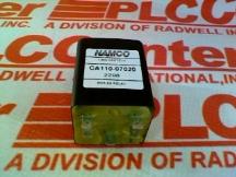 NAMCO CA110-07020