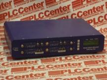 CXR MICROCEL2001A