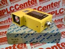SICK OPTIC ELECTRONIC 1005093