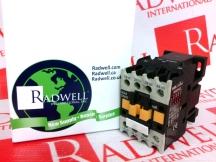 RAM RIA2DN-40-G7