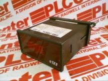 TAE 20510-F