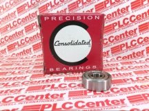 CONSOLIDATED BEARING 1602-ZZ