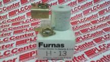 FURNAS ELECTRIC CO H13