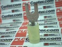 STA KON RC10-6F