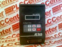AC TECHNOLOGY M1215B