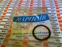 RAPID AIR 60108122