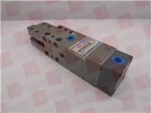 BTM CORP PC-1500-SL-50-P2-EP5R
