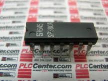 SIGNETICS IC380A