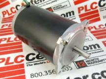 APPLIED MOTION PRODUCTS 4034-338