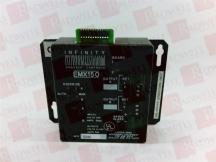 ANDOVER CONTROLS EMX-150