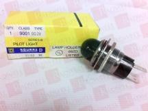 SCHNEIDER ELECTRIC 9001-OG24