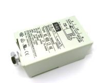 BAG ELECTRONICS 07282C