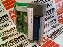 MCR SLC500-MCR