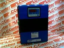 SPANG E80210000