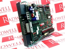 CONTROL SYSTEMS INC 7756-C