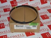 STARRETT 91380-08