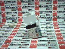 UNICOM ELECTRIC MK1-UE8-WT