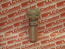 FILTERITE LMO10S-3/4HP