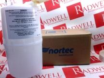 NORTEC 1519004