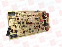 L TEC D-2058144