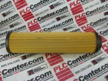 PARKER FLUID CONNECTORS 907088