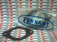 TENNANT 53988-12