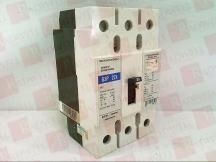 AUTOMATION DIRECT G3P-030