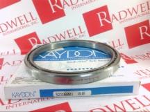 KAYDON BEARING 52336001-0J6