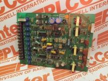SAN SHIAH AK-T1000