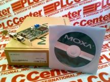 MOXA CP-132