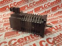 BERGER LAHR VRDM-5913-50-LNC