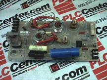 KANSON ELECTRONICS INC 206532