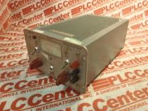 PDI 6050A
